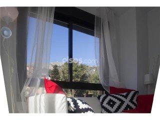 Gorgeous apartement in San Lorenzo del Escorial, San Lorenzo de El Escorial