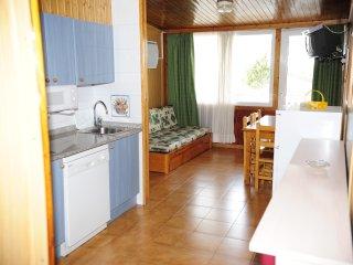 Andorra holiday rental in Encamp Parish, Pas de la Casa