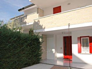 Villa Alisei