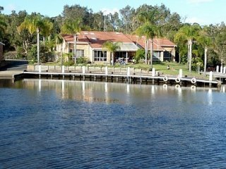 Harbour Shores 21, Forster