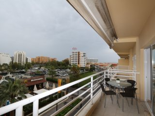 Via Marina 2 bed/2 Bath