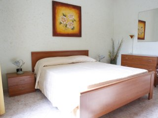 Appartamento trilocale a pochi passi da Ortigia