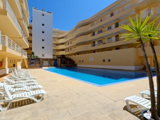 Via Marina 2 bed/2 Bath, Vilamoura