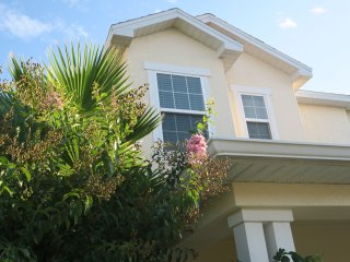 Vacations home at Disney-Dream community, Clermont