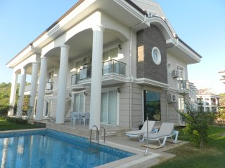 VACATION PRIVATE VILLA, Fethiye