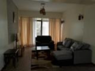 Exclusively 1 & 2 bedroom Furnished and Serviced Apartments, Nairobi