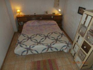 Chambre, Hébergement,Vacance, Carcassonne