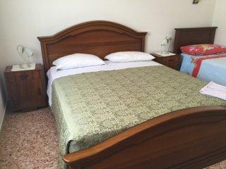Appartamento a San Piero in Bagno (FC)