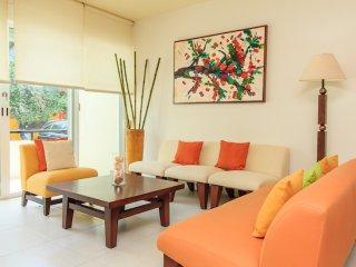 Playa del Carmen condos for rent   Meridian