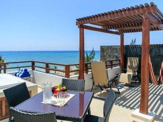 Casa del Mar Penthouse Ocean View, Playa del Carmen