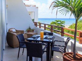 Casa del Mar Penthouse El Cielo, Playa del Carmen