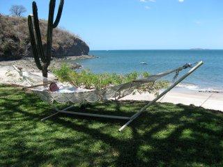 Costa Rica Surfside Retreat, Playa Potrero