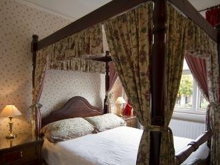 Virginia Lodge - Double Rm 2, Stratford-upon-Avon