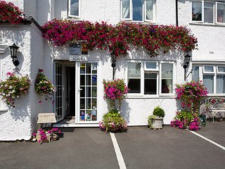 B & B Guest House in Stratford upon Avon, Tiddington