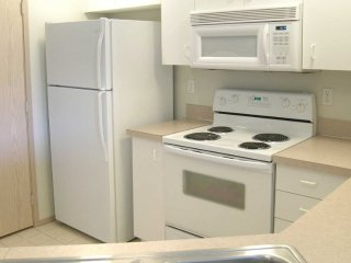 Beautiful 2 Bedroom Apartment, Kenmore