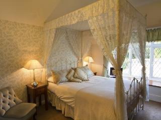 Virginia Lodge - Double Rm 5, Stratford-upon-Avon
