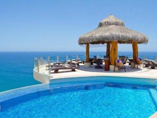 Villa Penasco, Cabo San Lucas