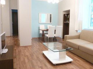 Premium Apartment 2, Viena