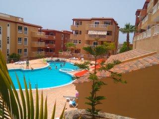Amplio apartamento en Callao Salvaje