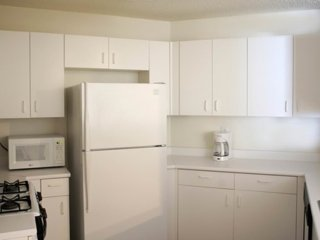 Furnished 1-Bedroom Apartment at Grove St & Forest St Stamford