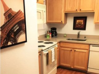 Furnished 2-Bedroom Apartment at W California Ave & Buena Vista Ave Sunnyvale