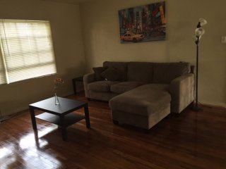 Lovely 1 Bedroom Apartment, Santa Monica