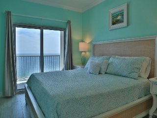 Crystal Tower 1602 - Gulf Oriented/Gulf View, Gulf Shores