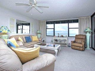 Loggerhead Cay 504
