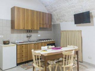 Casa Vacanze De Amicis, Carovigno