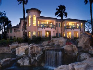 Timeshare avail for Desert Trip 1 & 2