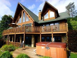 Waltzing Moose Lodge-Lake Access!, Oakland