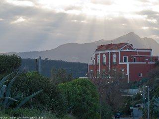 "MANSARDA ""GUARRACINO""- PROCIDA (NA) A Procida,, Procida Island"