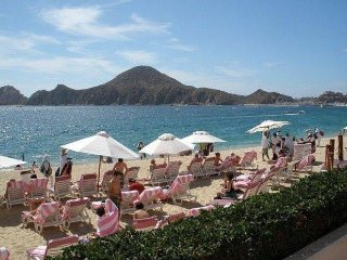 Pueblo Bonito Resorts Vacation Cabo Rentals LOW Rates, Cabo San Lucas