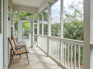 Private 3BD, 2BA Cottage at the Rookery w/ Pool, Hot Tub & Tennis, Fort Morgan