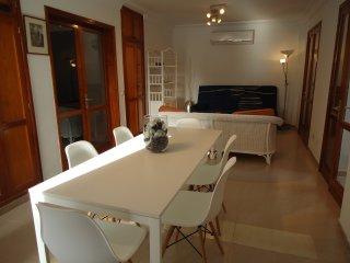 Apartamento Montesol
