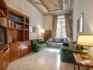 Repubblica Elegant apartment in Duomo {#has_luxur…, Donnini