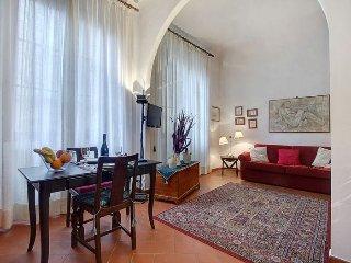 Studio delle Terme - 016035, Donnini