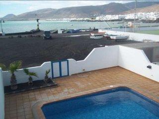 Villa in Punta Mujeres, Lanzarote 103701, Salinas