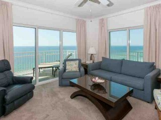 Crystal Shores West 1008, Gulf Shores
