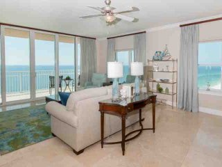 Crystal Shores West 1404, Gulf Shores
