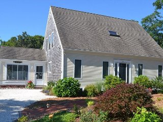 Newcomb Hollow - 3894, Wellfleet
