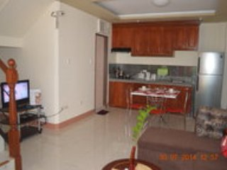 Furnished 3 Bed Room Apartment in Talisay Cebu (3), Talisay City