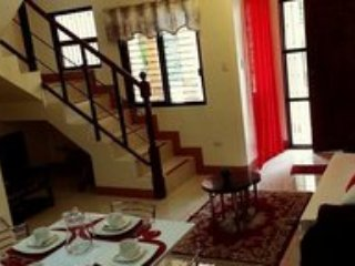 Furnished 3 Bed Room Apartment in Talisay Cebu (2), Talisay City