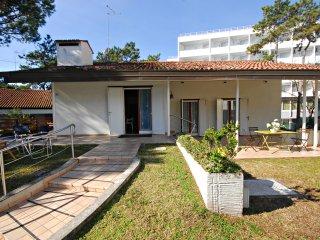 Villa Chiocciola