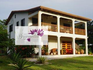 Casa Bougainvillea