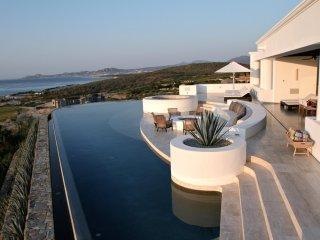 Casa Yvonne, San José Del Cabo