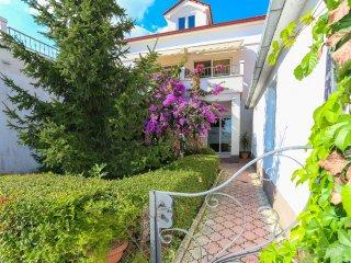 Inn Rooms&Apts Buble, Trogir