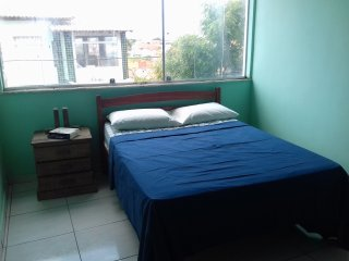 Athalaia Hostel Familiar, Aracaju