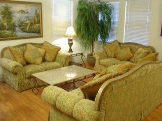 Legacy Park 6 Bedroom Pool Home. 559AL, Davenport