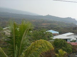Kona Paradise Vacation Rental AMAZING VIEW!!, Captain Cook